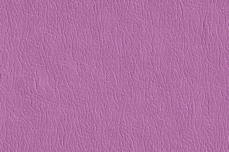 Abstract purple color background Imagens