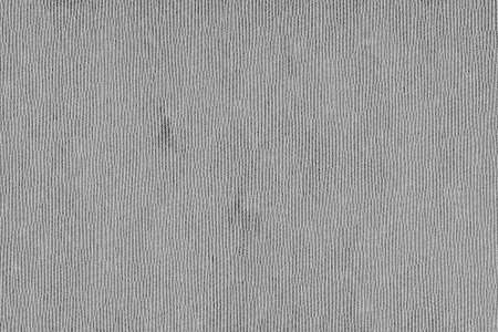 Grey paper texture with stripes background