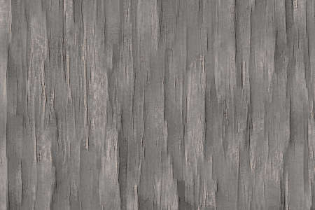 Gray wood background with timber patterns and texture