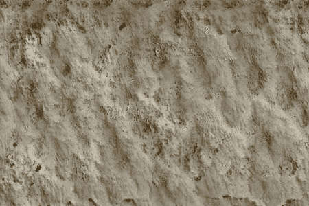 Abstract bone texture background