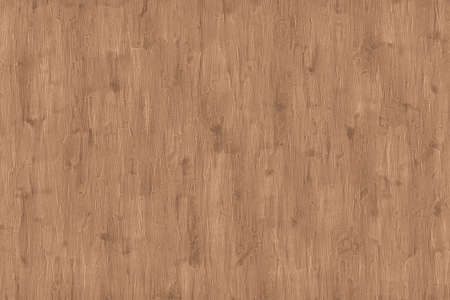 Texture of a wooden table Imagens