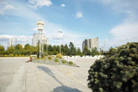 inner mongolia: Scenery, Inner Mongolia, China Editorial