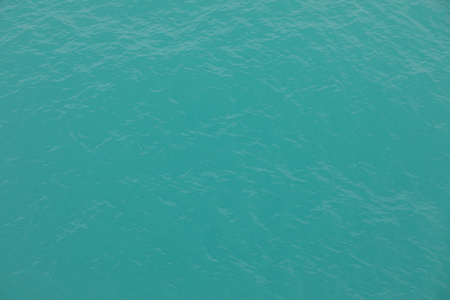 Sea water background, natural background
