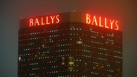 Ballys Casino Hotel Editöryel