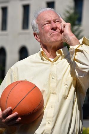Coach Decision Making