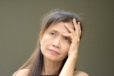 Gramma With Alzheimers