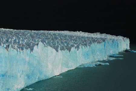 perito: Perito Moreno