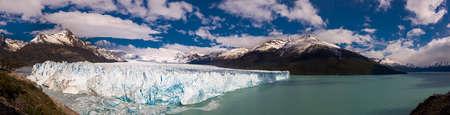 perito moreno: Perito Moreno