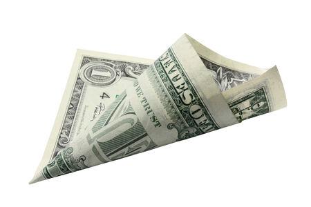 convolute: Convolute dollar