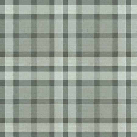 Retro - texture pattern Stock Photo - 12693481