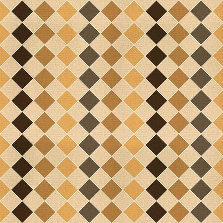 Retro - texture pattern Stock Photo - 12785725