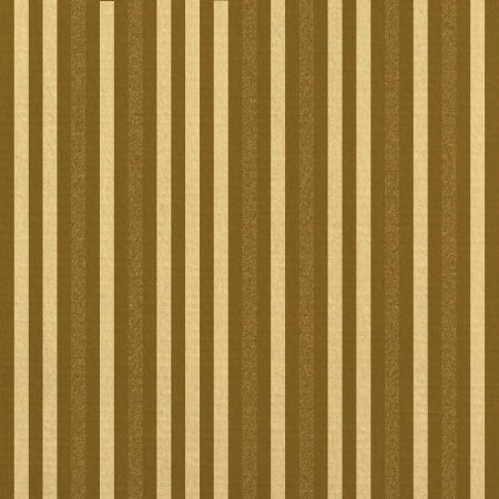 Striped retro background photo