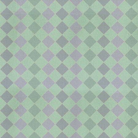 Seamless vintage pattern Stock Photo - 12785719