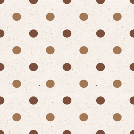 Seamless paper textured background Stock Photo - 12785698