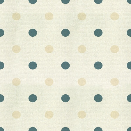 Seamless paper textured background photo