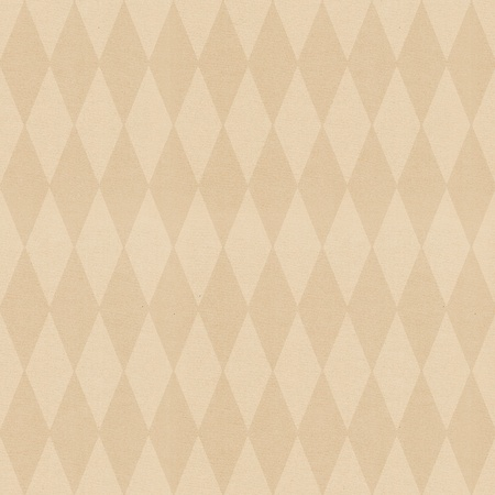 vintage textured pattern Stock Photo - 12879287