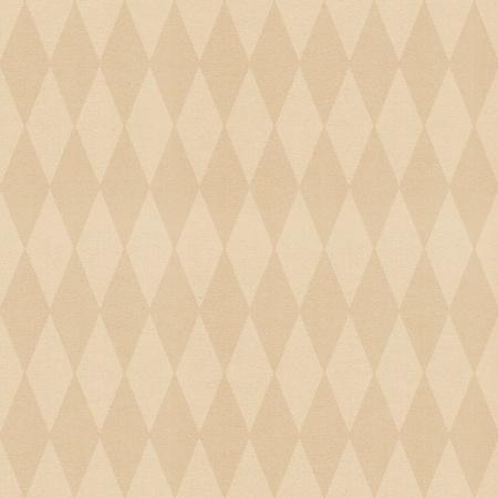 vintage textured pattern Stock Photo - 12879287