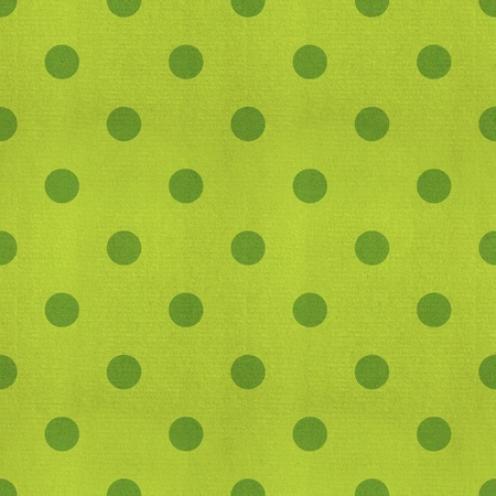 seamless Polka dot background Stock Photo - 12879282