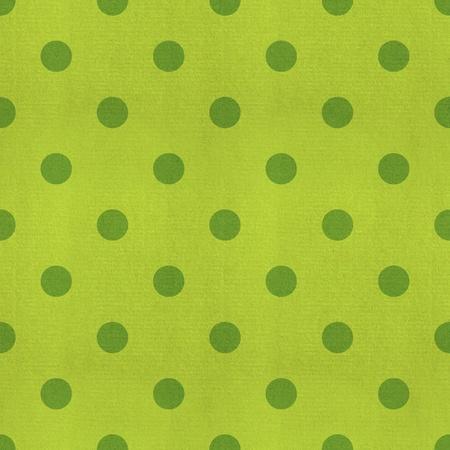 seamless Polka dot background Stock Photo - 12879282