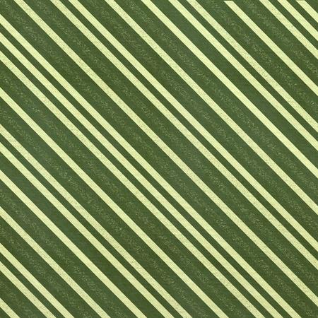 Striped retro background Stock Photo - 12879103