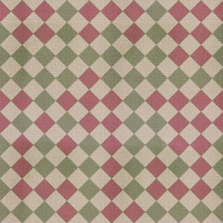 Seamless vintage pattern Stock Photo - 12973463