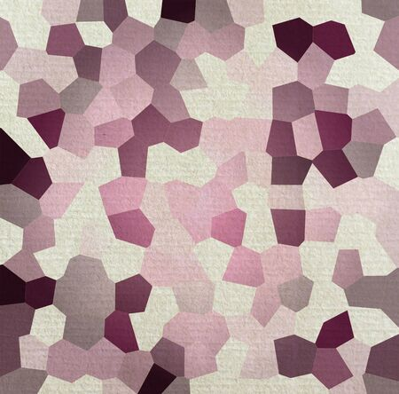 vintage abstract background Stock Photo