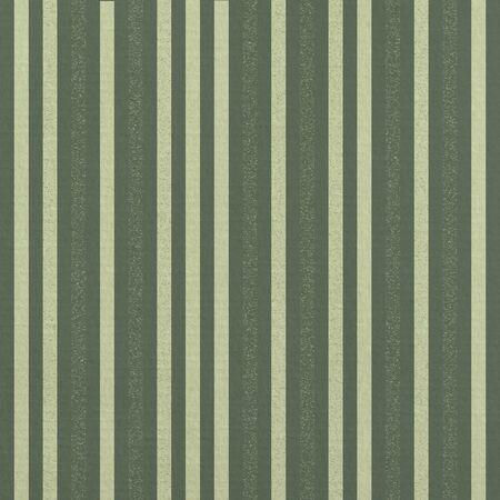 straight line: Striped retro background