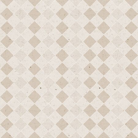 vintage seapia pattern photo