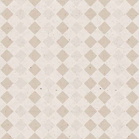 vintage seapia pattern Stock Photo - 12973440