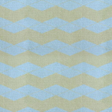 Seamless vintage pattern photo