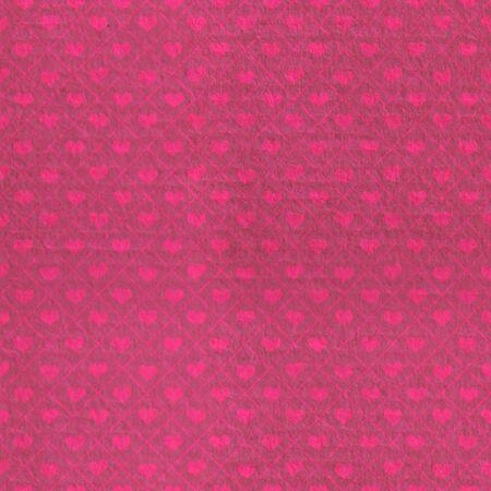 High resolution textured pattern Stock Photo - 12976622