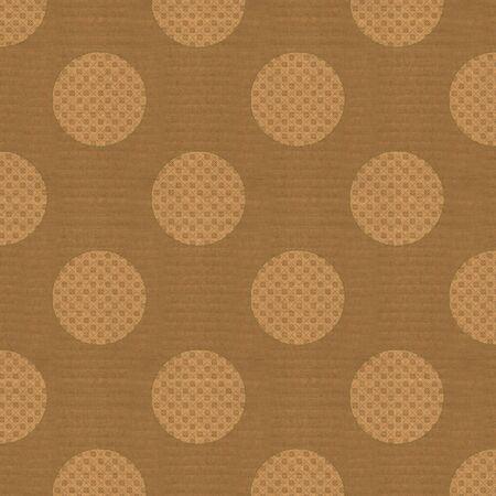High resolution brown textured pattern photo