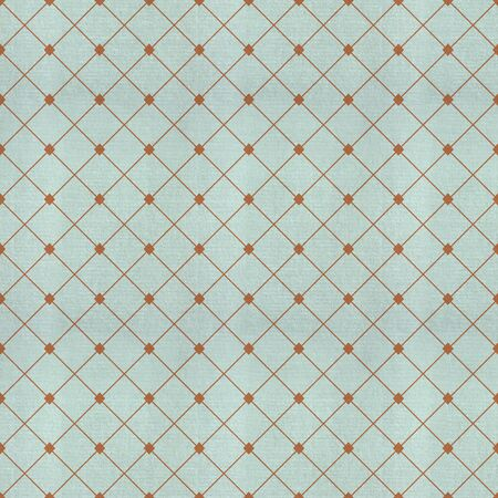 High resolution textured pattern photo