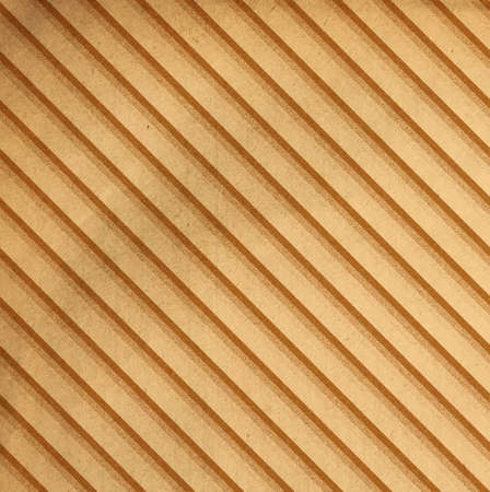 textured brown pattern photo