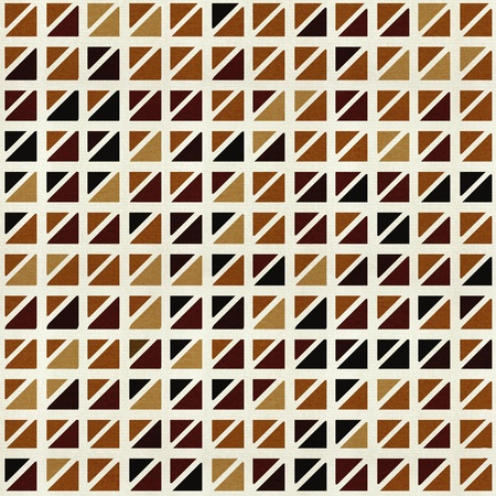High resolution brown textured pattern photo