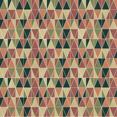 High resolution textured pattern