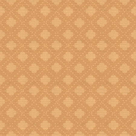 High resolution textured  wallpaper with pattern Stock Photo - 13396245