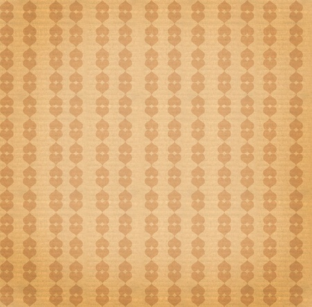 antique style wallpaper photo