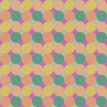 Seamless textured pattern photo