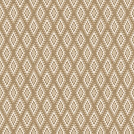 brown textured paper with diamond pattern photo