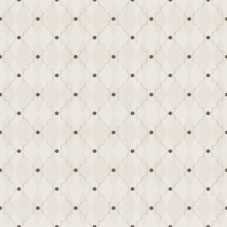 vintage textured pattern Stock Photo