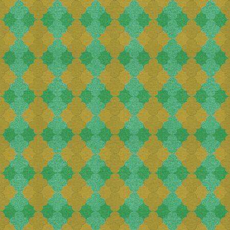 vintage pattern photo