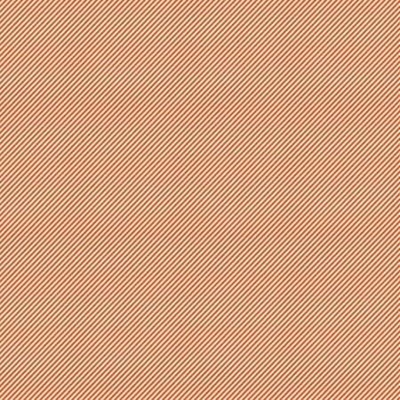 vintage christmas pattern Stock Photo - 14643883