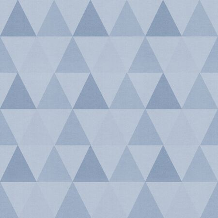 textured paper with triangle pattern photo