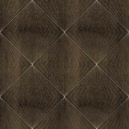 textured paper witn seamless pattern photo