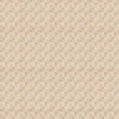 textured paper with seamless pattern photo