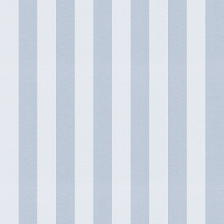 Textured stripes seamles pattern  photo