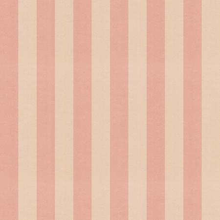 Textured stripes pink pattern photo