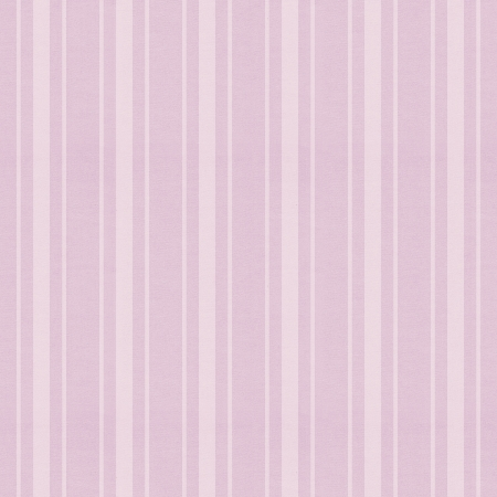 Textured stripes seamless pattern photo