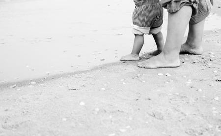 babys: babys first steps